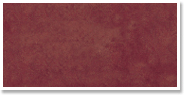 Stain Color Option: English Red Stain