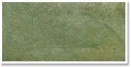 Stain Color Option: Green Lawn Stain