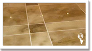 Click here to learn more about Eco-Stained Concrete